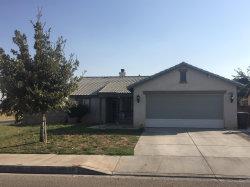 Photo of 11891 Stockton Street, Adelanto, CA 92301 (MLS # 491594)