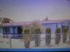 Photo of 19033 Dennis Street, Adelanto, CA 92301 (MLS # 491628)