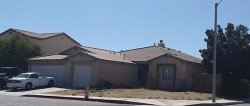 Photo of 11011 Continental Court, Adelanto, CA 92301 (MLS # 491673)
