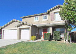Photo of 13434 Coolwater Street, Victorville, CA 92392 (MLS # 491680)