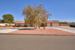 Photo of Apple Valley, CA 92307 (MLS # 491705)