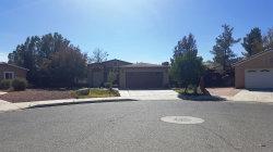 Photo of Adelanto, CA 92301 (MLS # 491725)