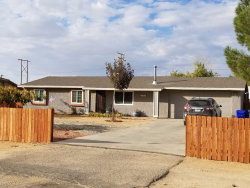 Photo of 10853 Sauk Court, Apple Valley, CA 92308 (MLS # 491781)