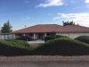 Photo of 18785 Siskiyou Road, Apple Valley, CA 92307 (MLS # 491800)