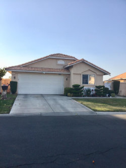 Photo of 12472 Bridgewood Lane, Victorville, CA 92395 (MLS # 491824)
