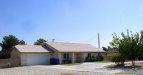 Photo of 12621 Sholic Road, Apple Valley, CA 92308 (MLS # 491844)