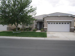 Photo of 10562 Bridge Haven Road, Apple Valley, CA 92308 (MLS # 491846)