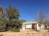 Photo of 12615 Camp Rock Road, Lucerne Valley, CA 92356 (MLS # 491949)