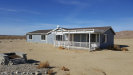 Photo of 30120 Desert View Road, Lucerne Valley, CA 92356 (MLS # 493121)