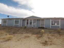Photo of Pinon Hills, CA 92372 (MLS # 493266)