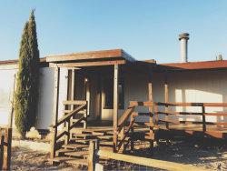 Photo of Phelan, CA 92371 (MLS # 493284)
