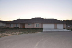 Photo of Apple Valley, CA 92307 (MLS # 493420)