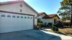 Photo of Apple Valley, CA 92307 (MLS # 493431)