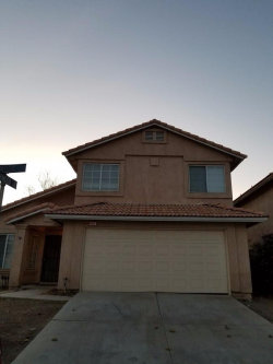 Photo of 12410 Datewood Lane, Victorville, CA 92395 (MLS # 493433)