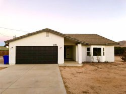 Photo of 11179 Neola Road, Apple Valley, CA 92308 (MLS # 493439)