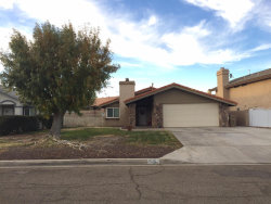 Photo of 18430 Fortuna Lane, Victorville, CA 92395 (MLS # 493444)