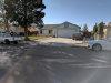 Photo of Adelanto, CA 92301 (MLS # 493468)