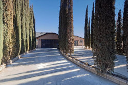 Photo of 14275 Tulsa Road, Apple Valley, CA 92307 (MLS # 493473)