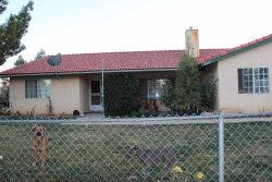 Photo of 8335 Paisley Avenue, Hesperia, CA 92345 (MLS # 493491)