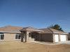 Photo of 17768 Mesa Street, Hesperia, CA 92345 (MLS # 493549)