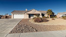 Photo of 21286 Cask Court, Apple Valley, CA 92308 (MLS # 493556)