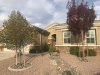 Photo of 10329 Wilmington Lane, Apple Valley, CA 92308 (MLS # 493563)