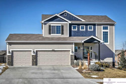 Photo of 9202 S 170 Street, Omaha, NE 68136 (MLS # 21802287)