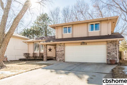 Photo of 6018 N 110 Circle, Omaha, NE 68164 (MLS # 21802317)
