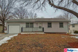 Photo of 10914 Jones Street, Omaha, NE 68154 (MLS # 21802335)