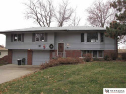 Photo of 10461 Boyd Street, Omaha, NE 68134 (MLS # 21802339)