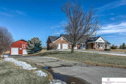 Photo of 5145 S 184 Plaza, Omaha, NE 68135 (MLS # 21802344)