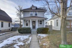 Photo of 4319 Seward Street, Omaha, NE 68111-3950 (MLS # 21802351)
