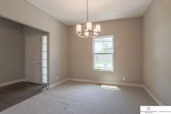 Tiny photo for 18809 Boyd Street, Omaha, NE 68022 (MLS # 21804465)