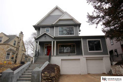 Photo of 4910 Cass Street, Omaha, NE 68132 (MLS # 21804908)