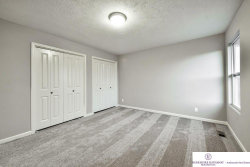 Tiny photo for 16823 Aurora Circle, Omaha, NE 68136 (MLS # 21805017)