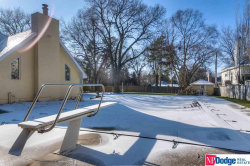 Tiny photo for 6500 Prairie Avenue, Omaha, NE 68132 (MLS # 21805475)