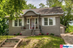 Photo of 1115 N 49 Street, Omaha, NE 68132 (MLS # 21810510)