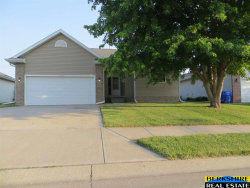 Photo of 16313 Greenleaf Street, Omaha, NE 68136 (MLS # 21810721)