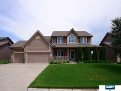 Photo of 15916 Newport Avenue, Omaha, NE 68116 (MLS # 21810738)
