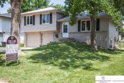 Photo of 15706 Orchard Avenue, Omaha, NE 68135 (MLS # 21810741)