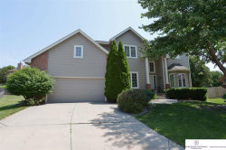 Photo of 5915 S 175 Circle, Omaha, NE 68135 (MLS # 21810758)