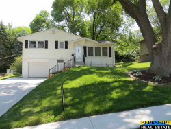 Photo of 6823 Laurel Avenue, Omaha, NE 68104 (MLS # 21810785)