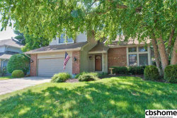 Photo of 14521 Nelson's Creek Drive, Omaha, NE 68116 (MLS # 21812778)