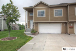 Photo of 5130 S 195th Circle, Omaha, NE 68135 (MLS # 21812787)