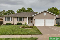 Photo of 7114 S 159th Street, Omaha, NE 68136 (MLS # 21812802)
