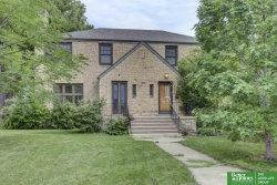 Photo of 2224 Saint Mary's Avenue, Omaha, NE 68102 (MLS # 21812822)