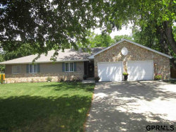 Photo of 7220 Pratt Street, Omaha, NE 68134 (MLS # 21812857)