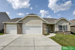 Photo of 4604 Hansen Avenue, Papillion, NE 68133 (MLS # 21814518)