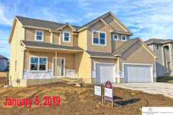Photo of 11746 S 110th Street, Papillion, NE 68046 (MLS # 21814776)
