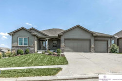 Photo of 6301 S 197th Circle, Omaha, NE 68135 (MLS # 21814888)